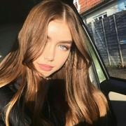giulia_bianchi1o's Profile Photo