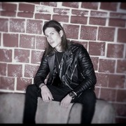 Daniel15j's Profile Photo