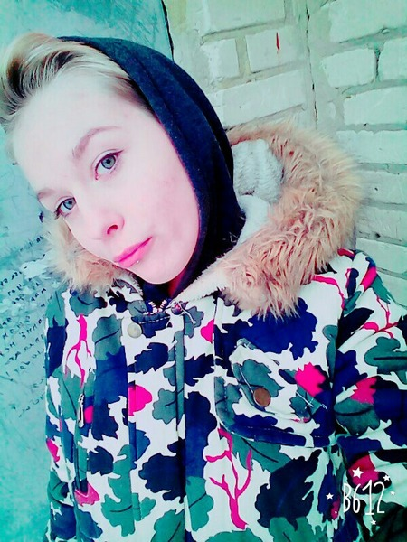 valya_polyakova790's Profile Photo