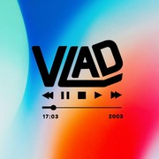 vachlad17's Profile Photo