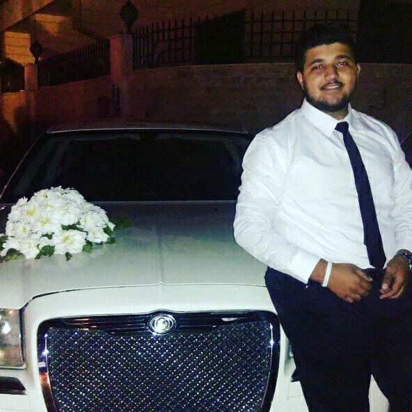 AhmadAlkherAlBaghdadi's Profile Photo