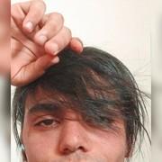 kaboutabl's Profile Photo