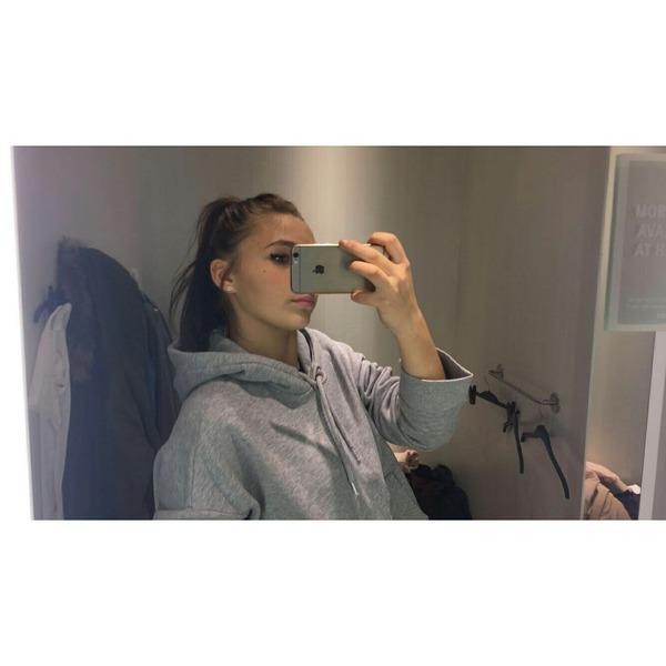 ameliaaobrien's Profile Photo