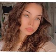 emiliarcwde's Profile Photo