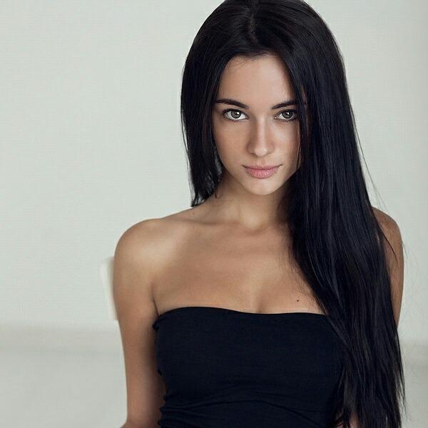 ValeriyaSamsonova's Profile Photo