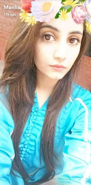 ManharOmar12's Profile Photo