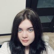 mchajkovskaya's Profile Photo