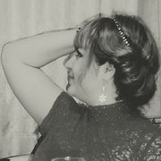 PrzychodziBabaDoLekarzaALekarzaNieMa's Profile Photo