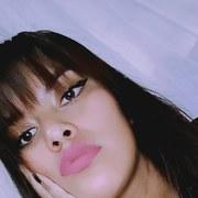 PameNava272's Profile Photo