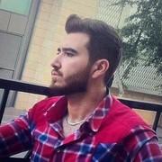 rzayeffmeruf's Profile Photo