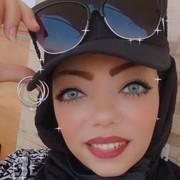 ghr3ma's Profile Photo