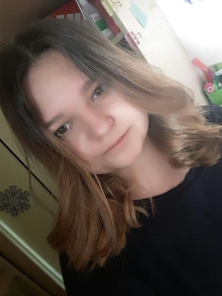 leraxv's Profile Photo