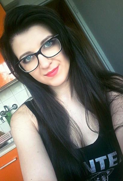 Oliv_99's Profile Photo