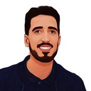 EmooCrazyOussama's Profile Photo