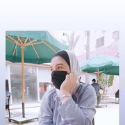 amiraalmezien66's Profile Photo