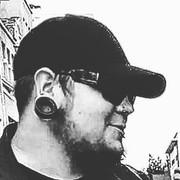 MikkoOllikainen's Profile Photo