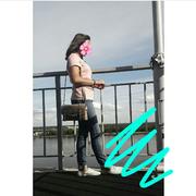 kristinka_ks19's Profile Photo