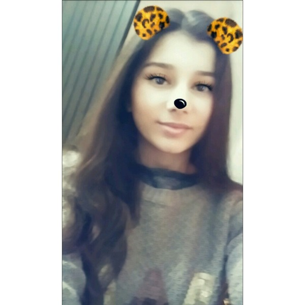 arzuwa_'s Profile Photo