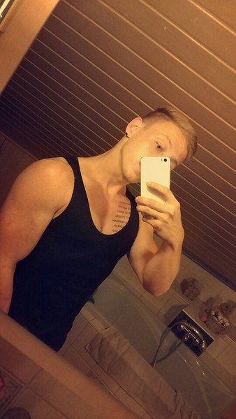 fragenen's Profile Photo