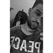 youssefayman2's Profile Photo