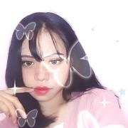 larasati_anz's Profile Photo