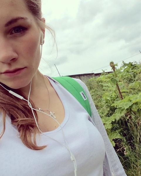 ElectricLoveee's Profile Photo