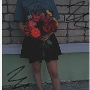 rozenberger666's Profile Photo