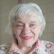 Margo13574073's Profile Photo