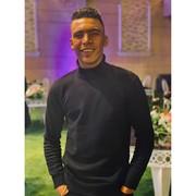 Roza_Wasel's Profile Photo
