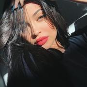 Seren_e_00's Profile Photo