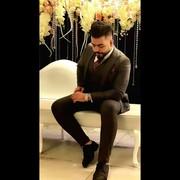 Ashrakaqeel's Profile Photo