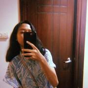 Yohana_yovin's Profile Photo