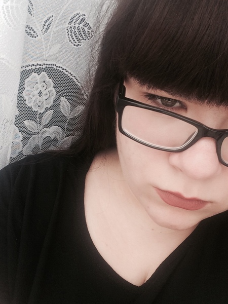 Ksushakeks_15's Profile Photo