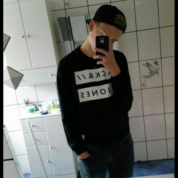 svenglwk's Profile Photo