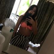 Nastya_Girl6's Profile Photo