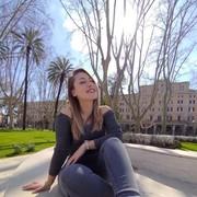 MartinaSavini's Profile Photo