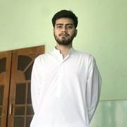 Hamza511's Profile Photo