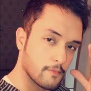 frx101's Profile Photo