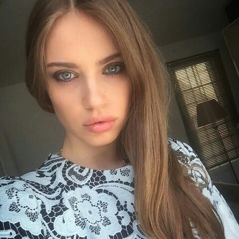 Aaizzaa's Profile Photo
