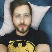 zainobead's Profile Photo