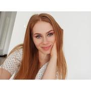 shoutitout11's Profile Photo