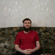 CryVIC's Profile Photo