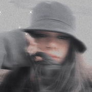 sil03_'s Profile Photo
