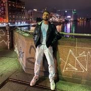 Ali_Ezzat728's Profile Photo