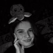Tumina_TT's Profile Photo