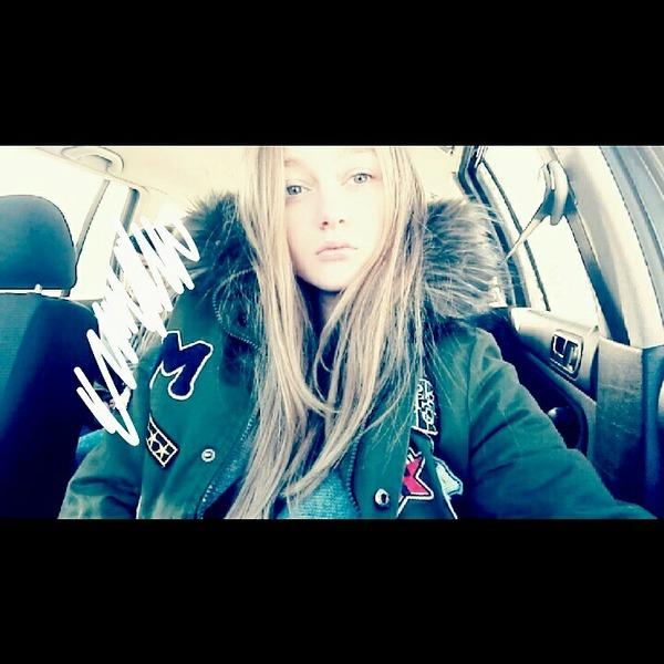 anni_machl02's Profile Photo