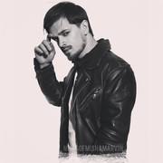 TheBestMishaMarvin_fan's Profile Photo