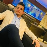 Don_Mustafa's Profile Photo