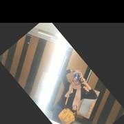 dodo415's Profile Photo
