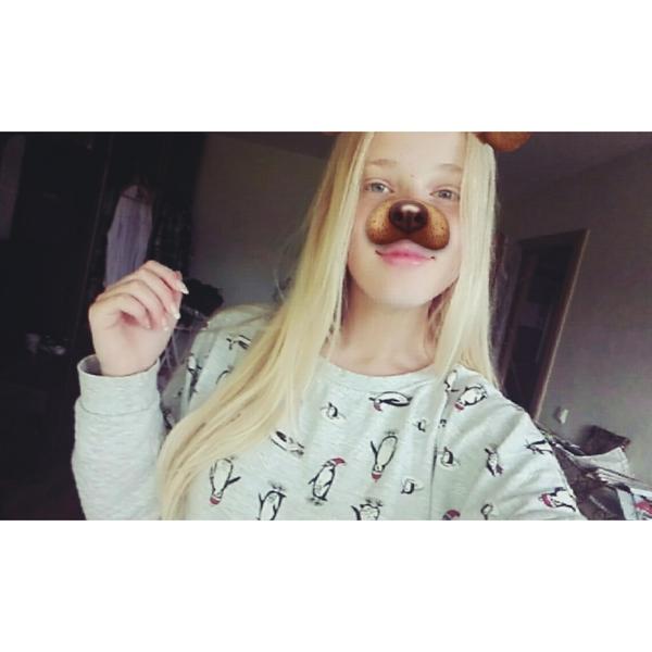 sweetminka914's Profile Photo